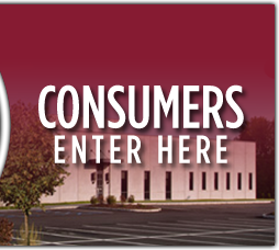 Consumers Enter Here